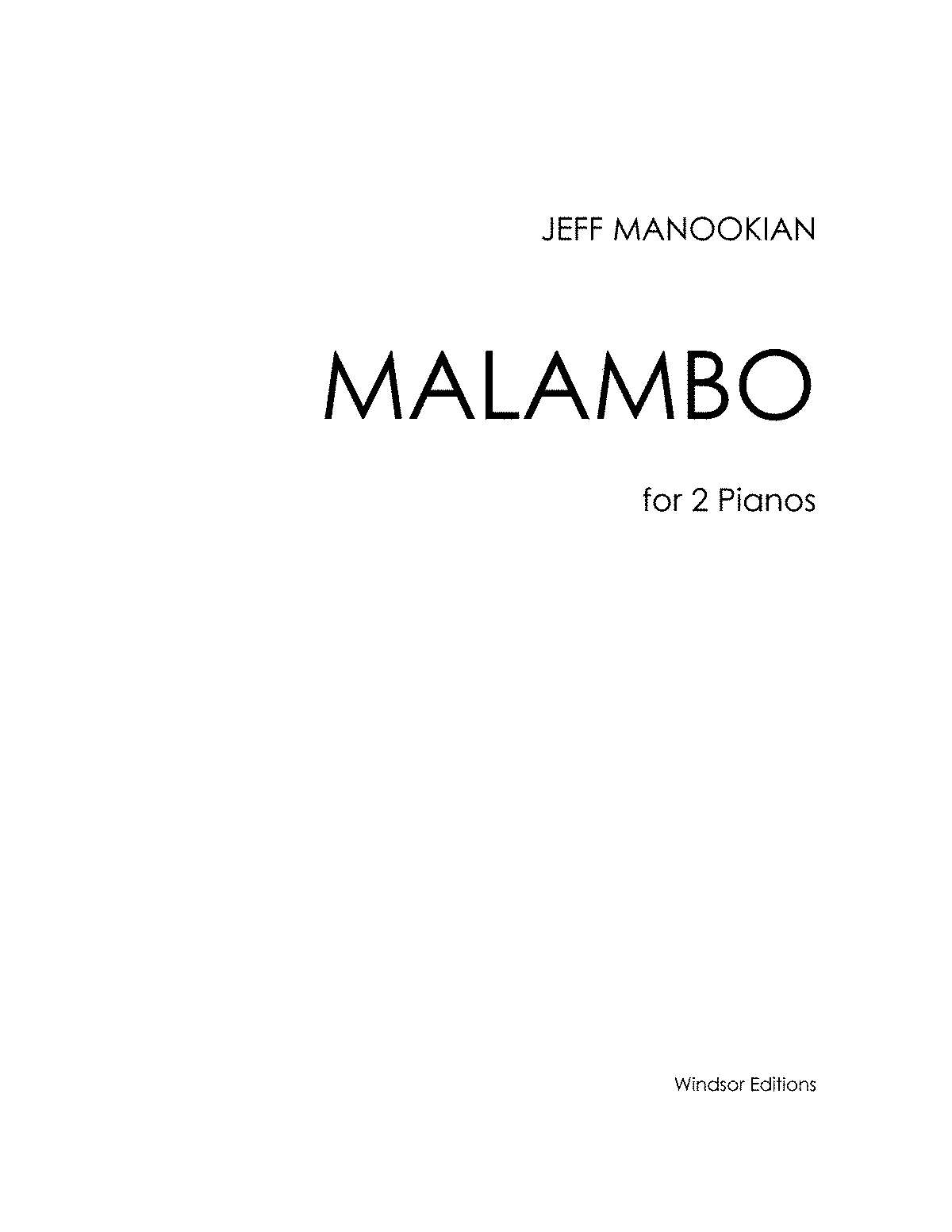 PMLP396203-MALAMBO 2 Piano Version.pdf