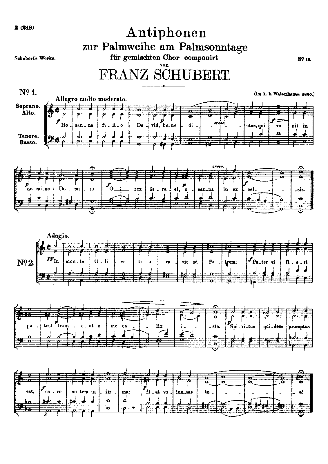 SchubertD696 6 Antiphons for Palm Sunday.pdf