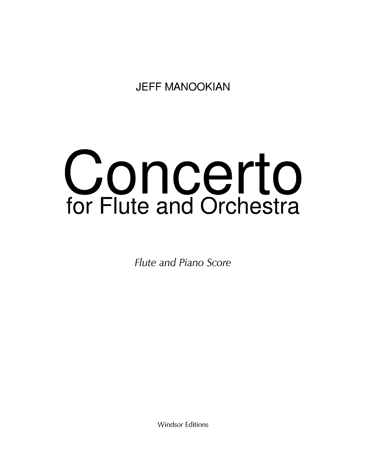 PMLP115306-FLUTE CONCERTO Flute and Piano 1st movt.pdf