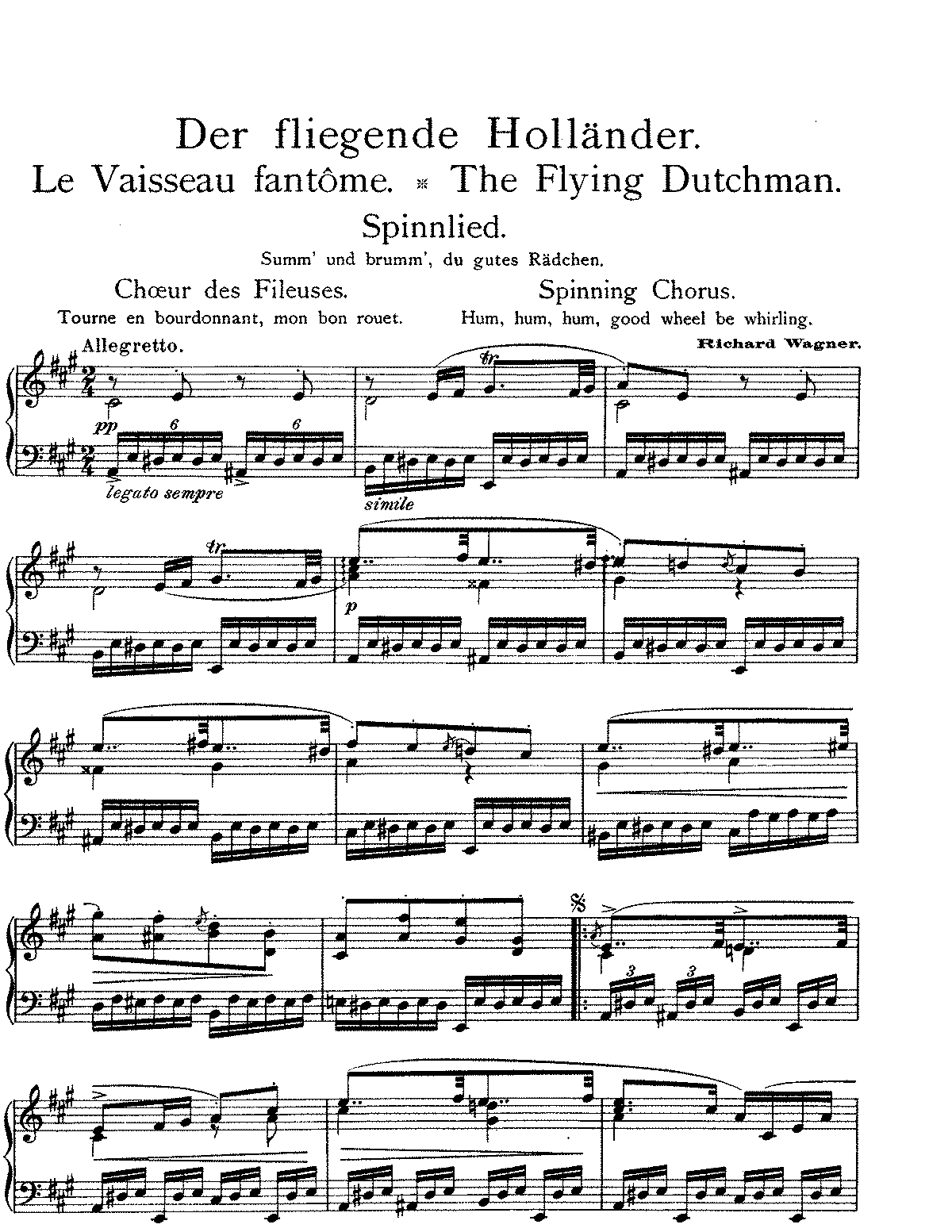 Wagner Spinning Chorus from the Flying Dutchman.pdf