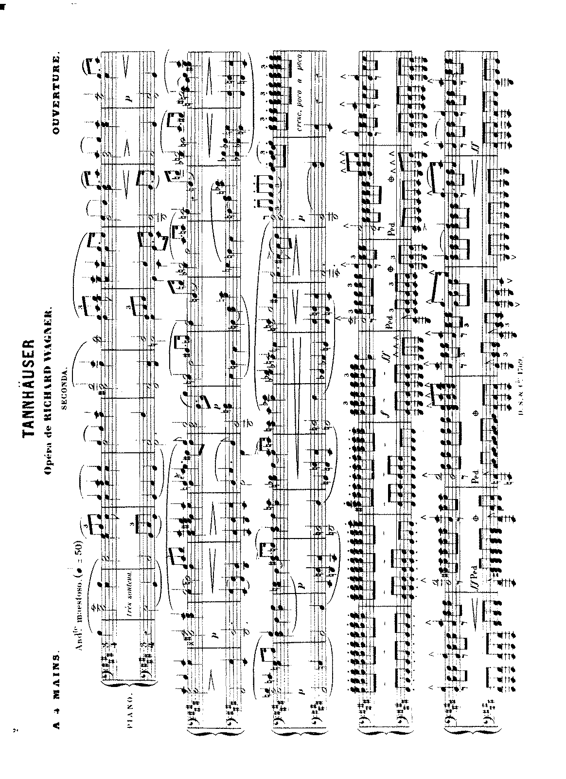 Wagner Tannhauser 1 Ouverture piano 4 hands.pdf