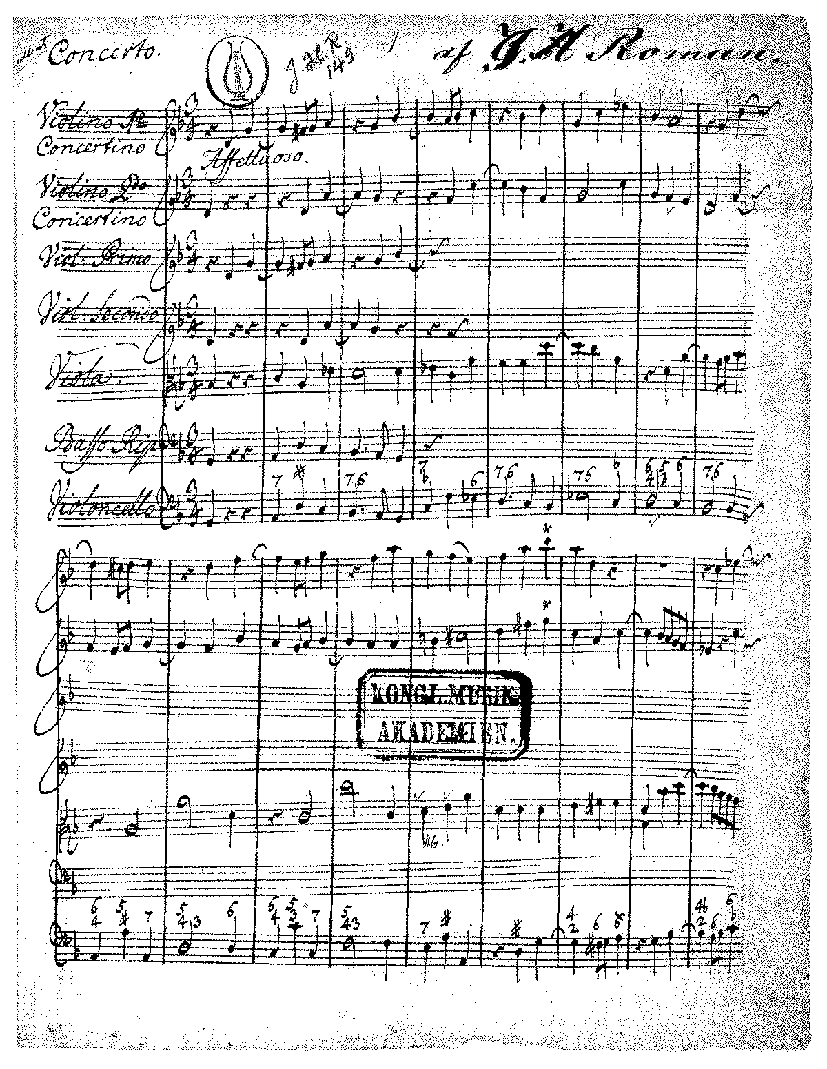 PMLP421143-Concerto g minor manuscript.pdf