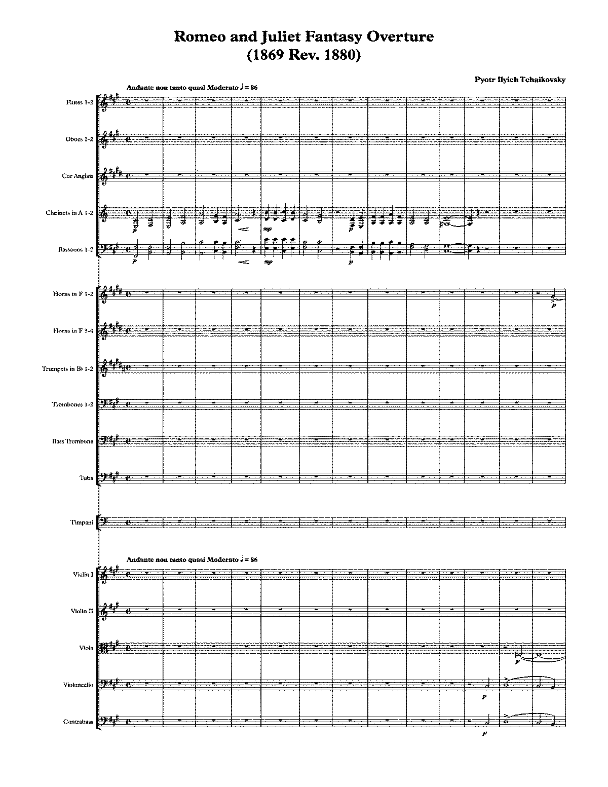 PMLP03603-Romeo and Juliet (1869) - Full Score.pdf