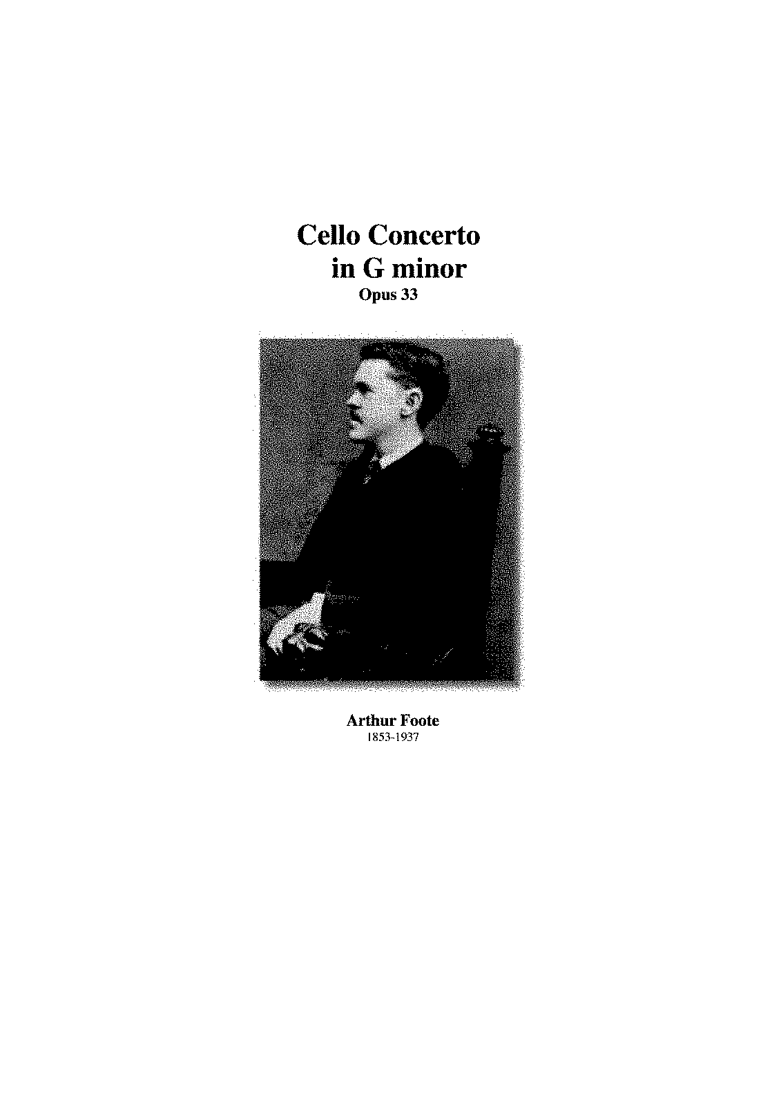 PMLP103976-Foote Cello Concerto in A4.pdf