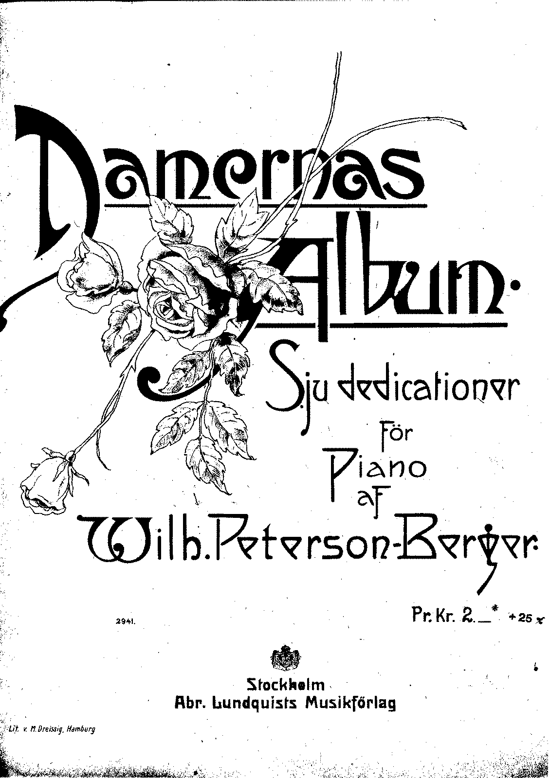 PMLP448838-Peterson-Berger W. - Damernas Album.pdf