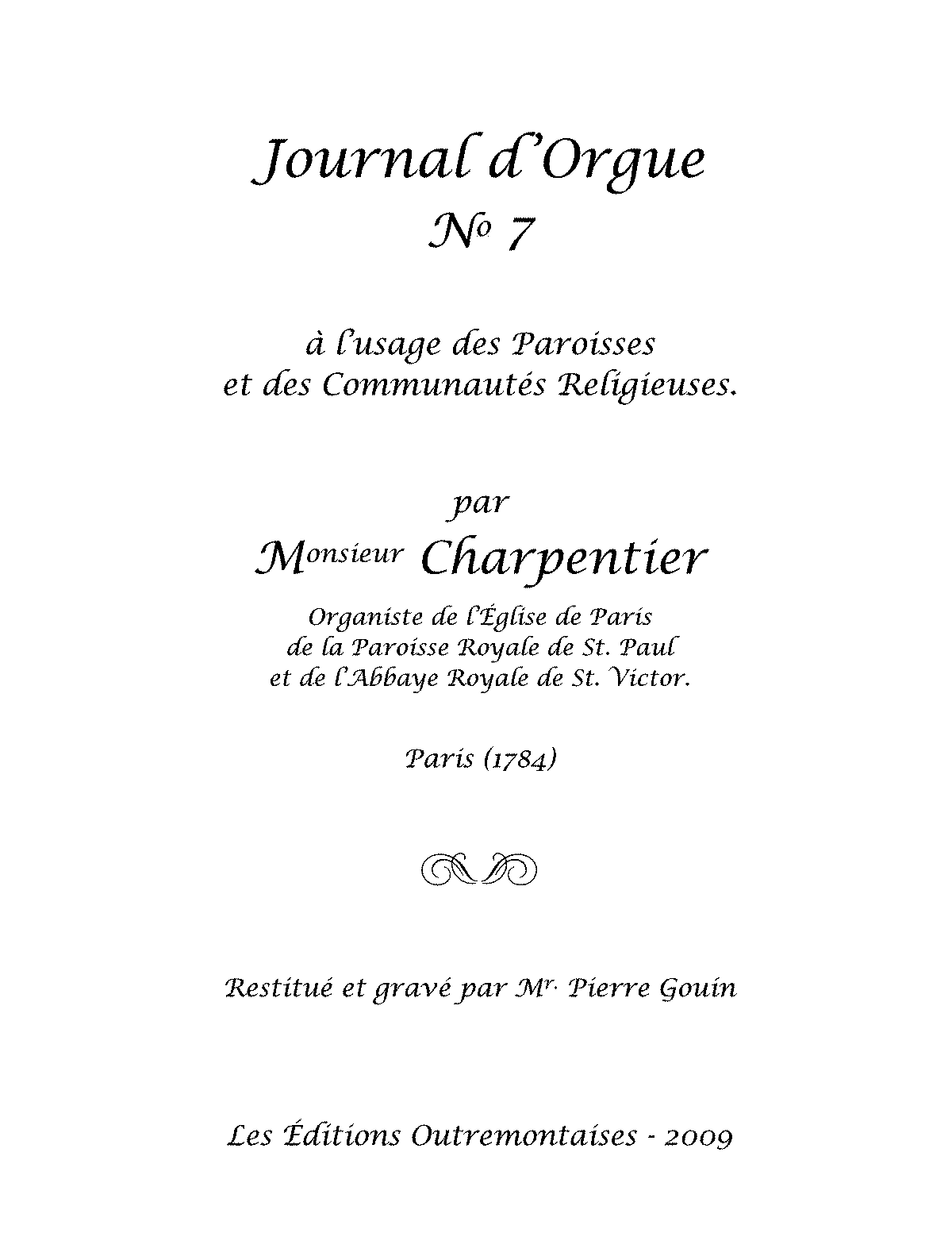 PMLP248319-Beauvarlet-Ch Journal 7.pdf