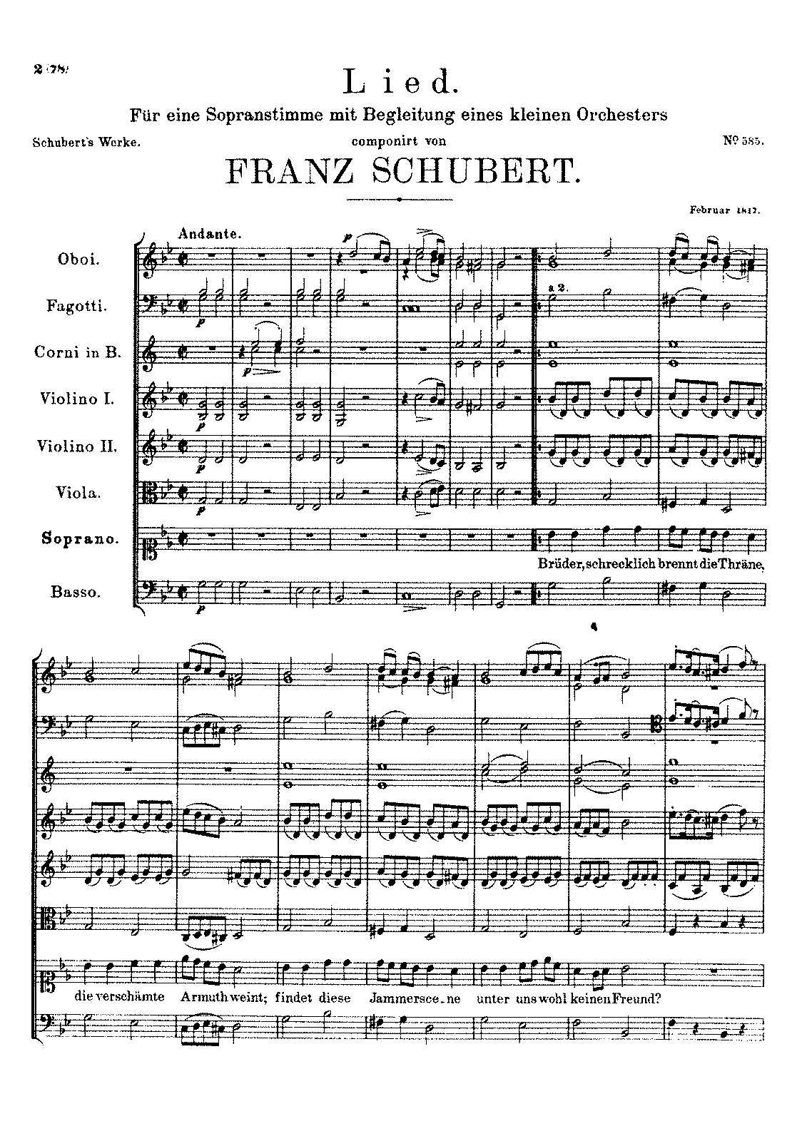 SchubertD535 Lied (with small orchestra).pdf