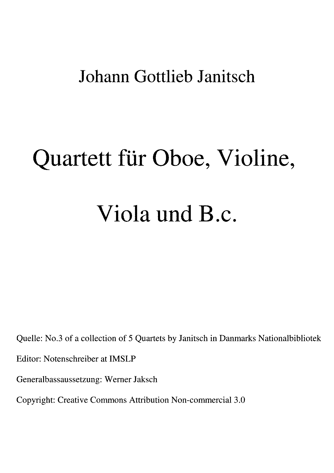 PMLP191815-Janitsch Quartett No.3.pdf