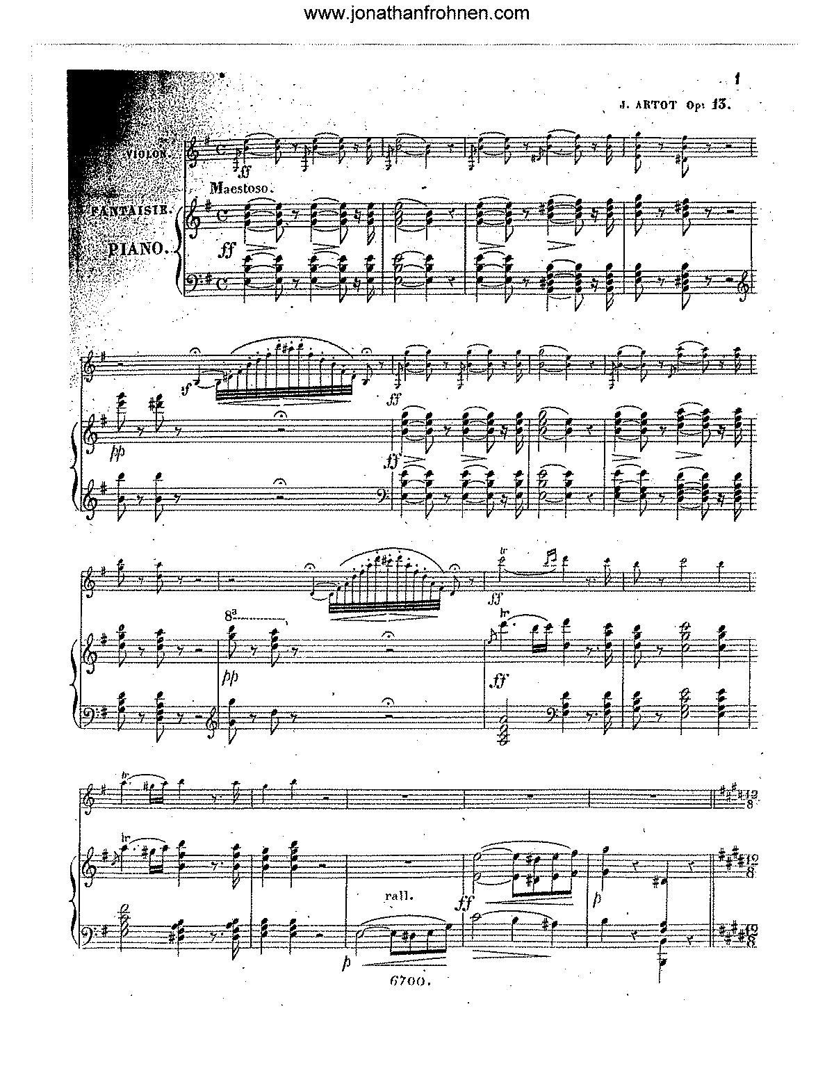 PMLP163228-PIANO PART.pdf