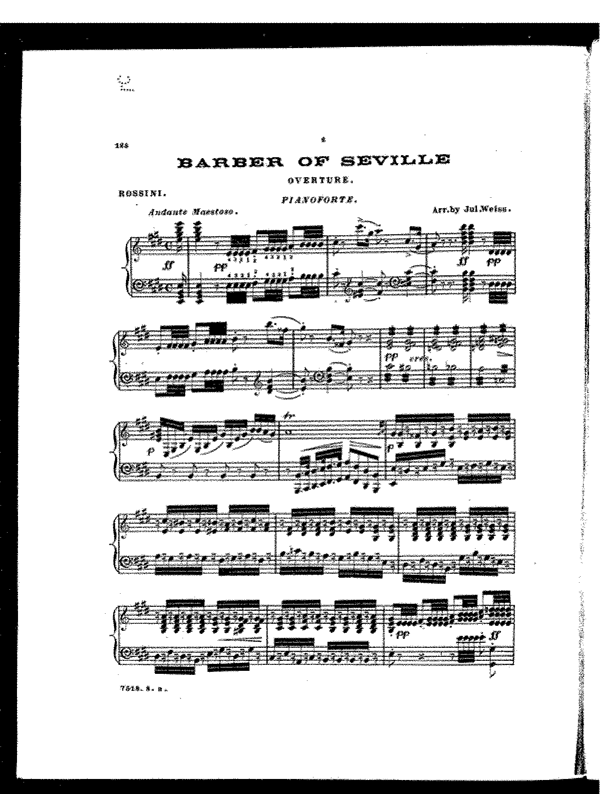 Weiss-Rossini Barber of Seville Overture.pdf