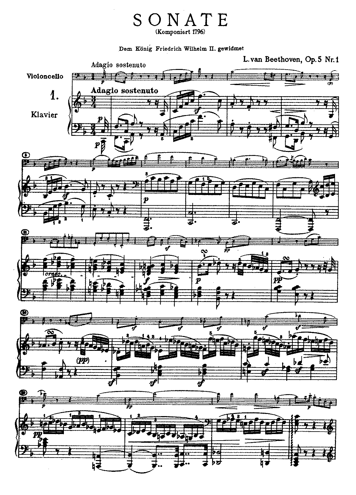 Beethoven - Cello Sonata No1 Part1.pdf