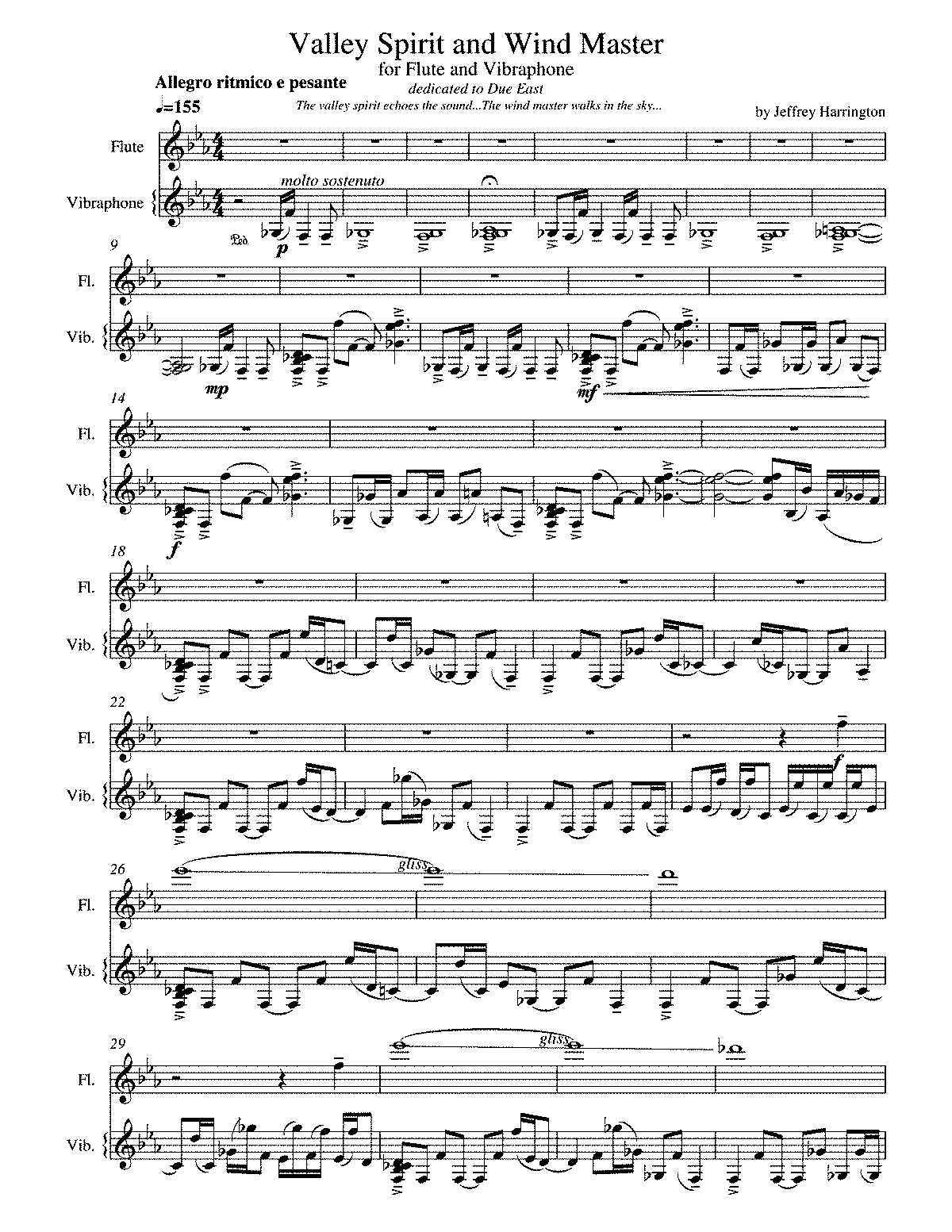 PMLP194455-valley spirit and wind master score.pdf