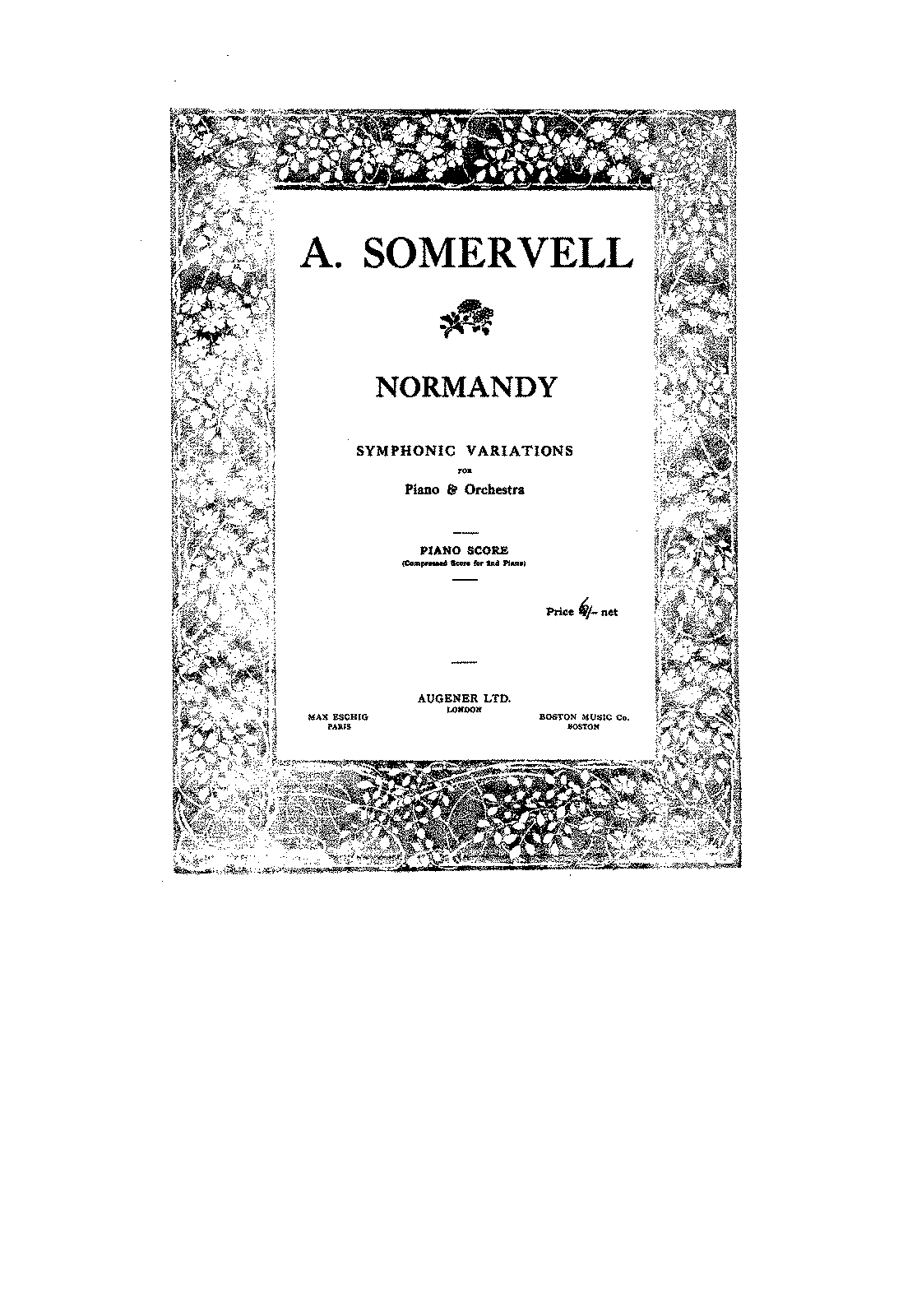 PMLP205903-Somervell - Normandy 2PfS.pdf