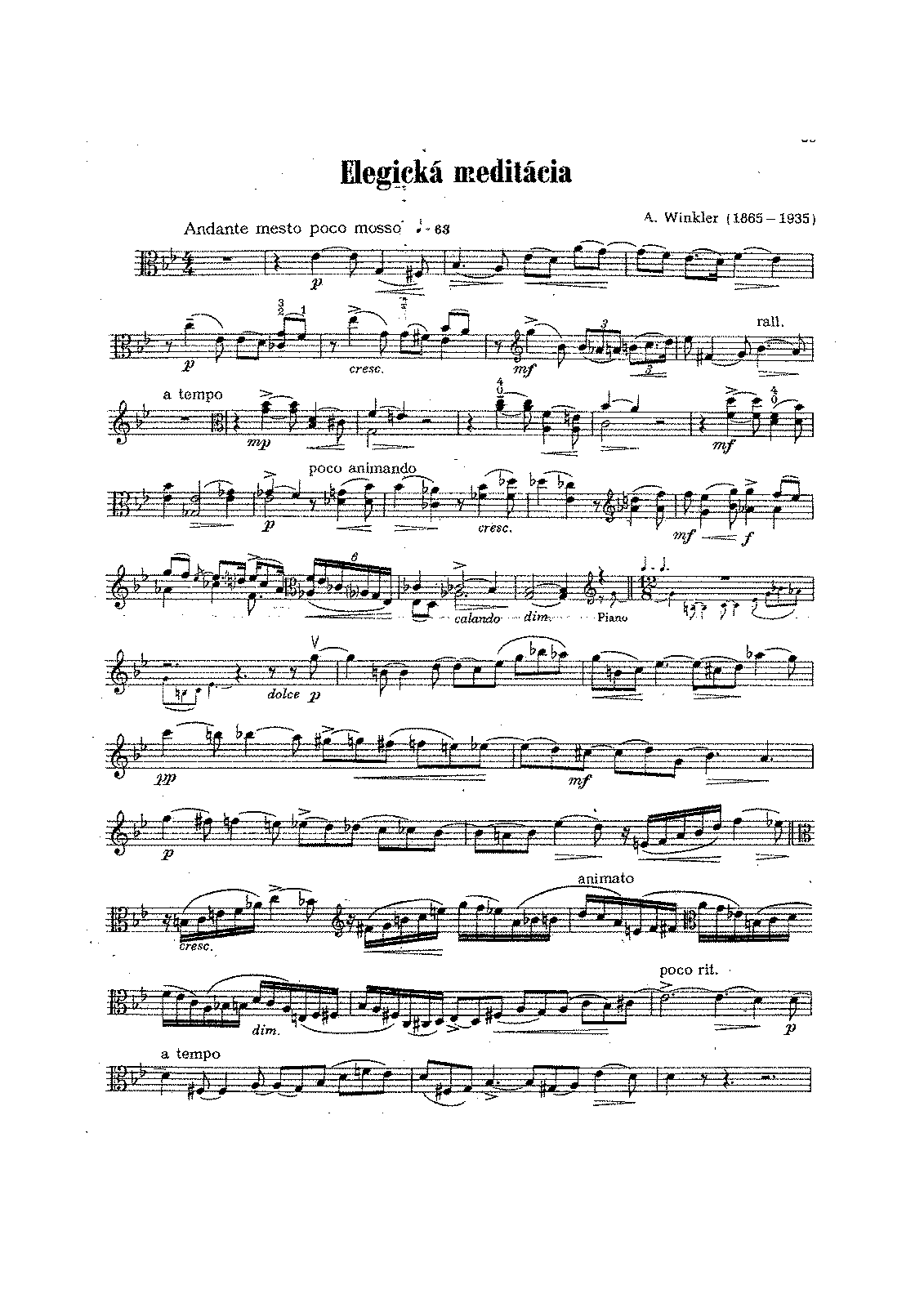 Winkler 2 Pieces for Viola and Piano.pdf