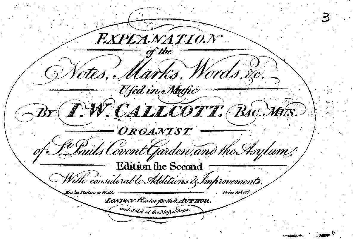 PMLP146740-callcott explanation c1800.pdf