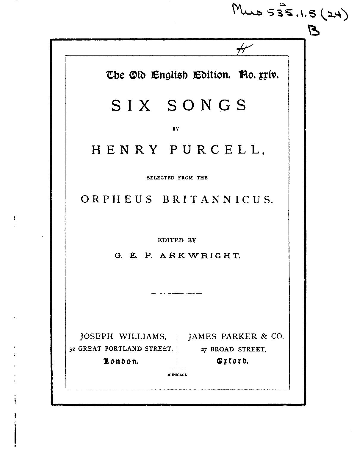 PMLP130876-Purcell - Six Songs.pdf