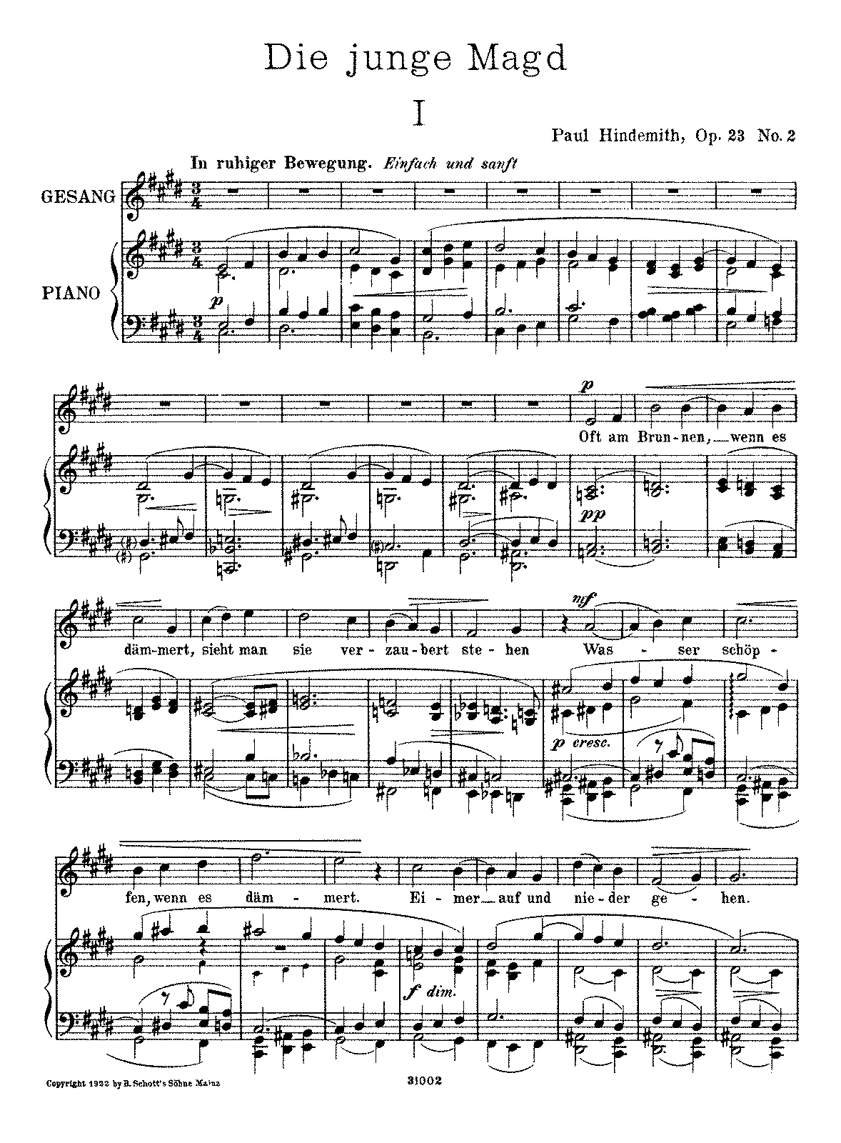 PMLP231954-Hindemith - Die junge Magd (piano).pdf