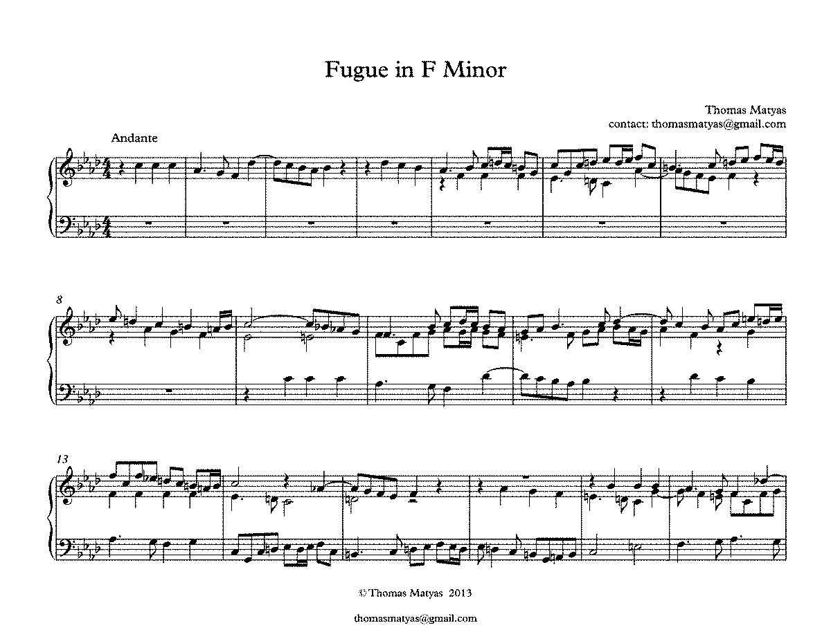 PMLP451608-matyas f minor fugue.pdf