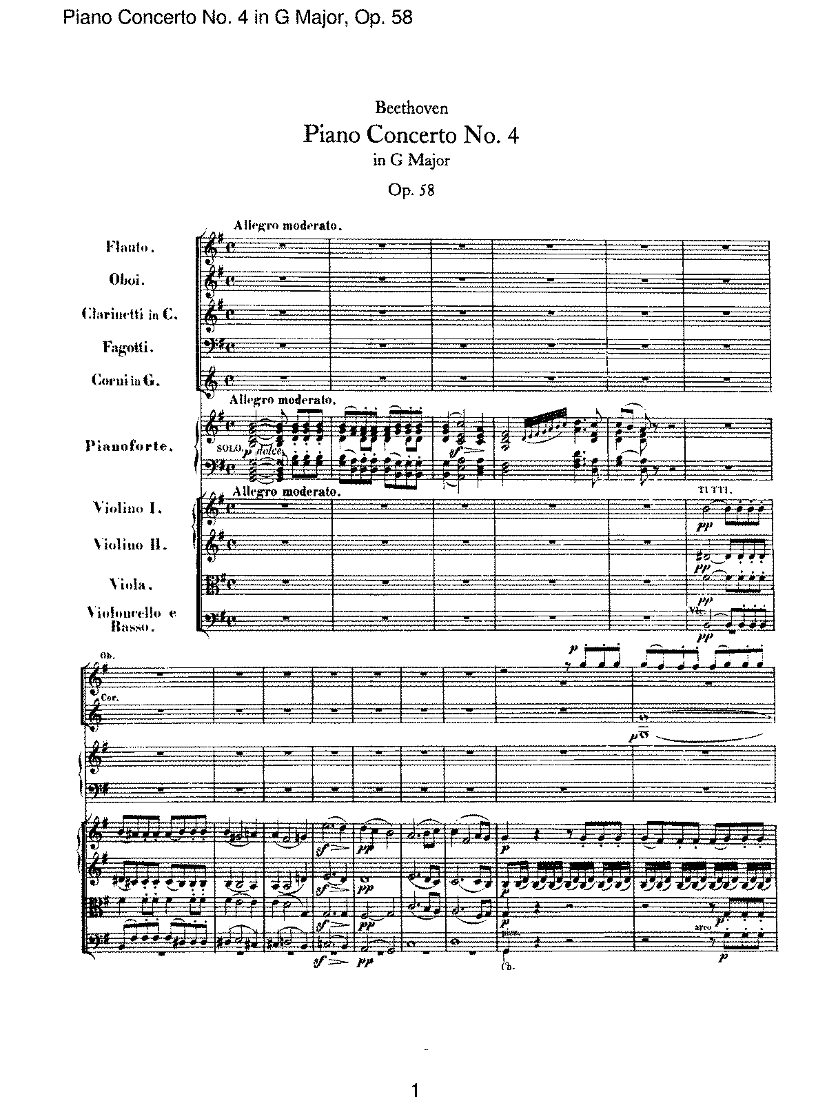 Piano Concerto No. 4 in G Major, Op. 58-I. Allegro moderato.pdf