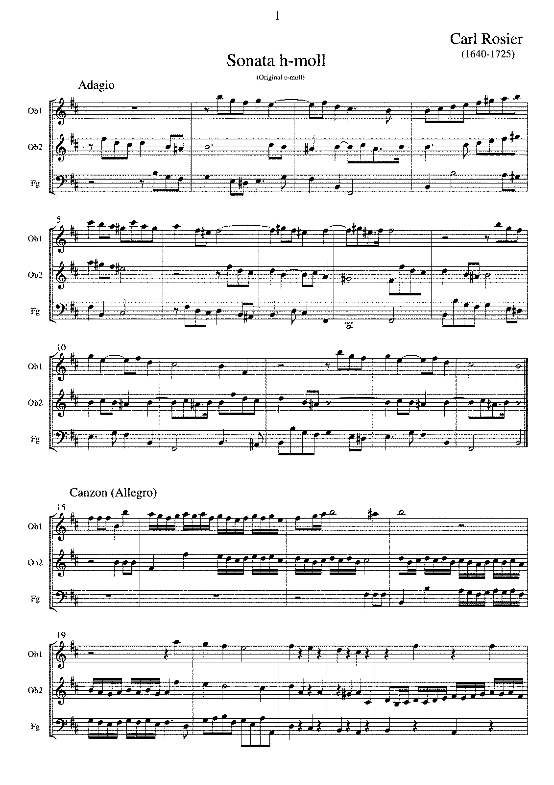 Rosier Sonata 2Oboes 1Bassoon Score Parts.pdf