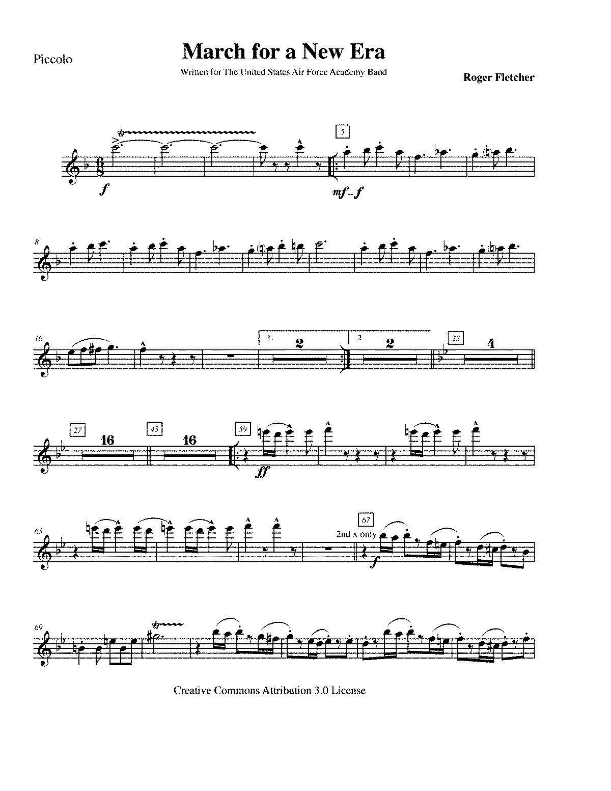 PMLP214316-March for a New Era - 1 Piccolo.pdf