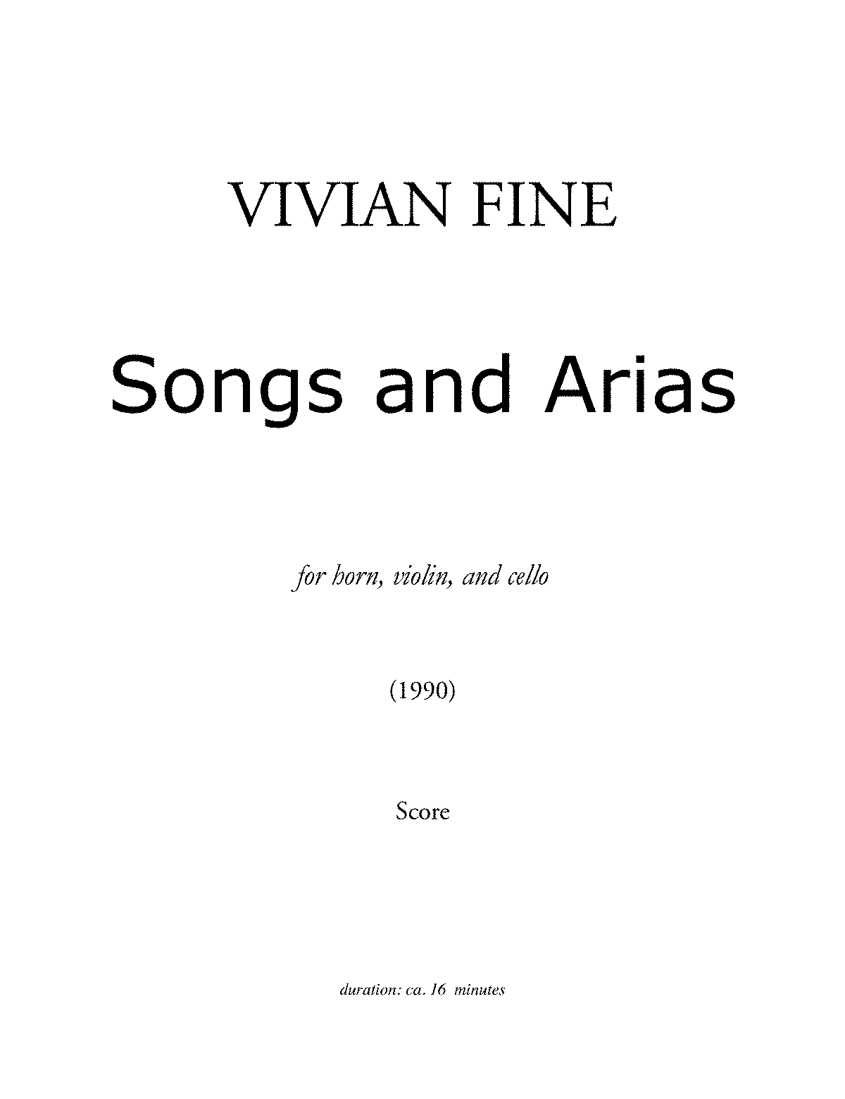 PMLP213527-Songs and Arias score transposed final.pdf