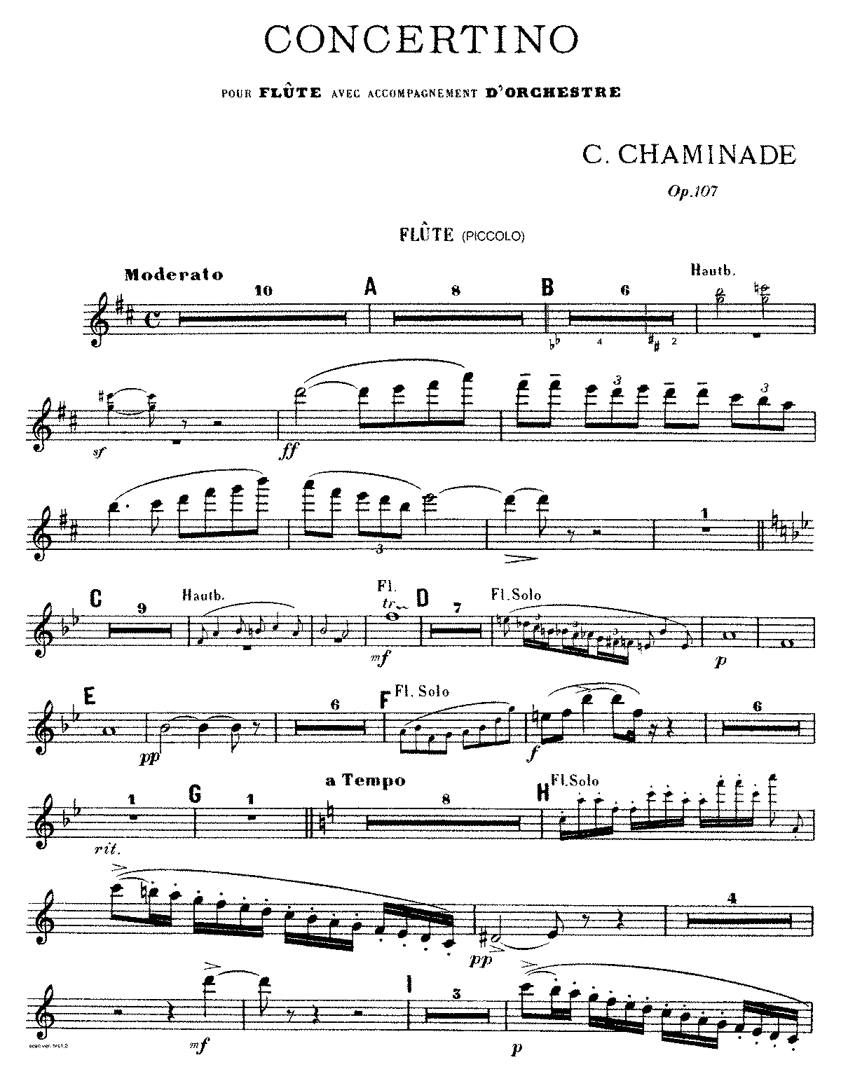 PMLP17533-Chaminade Concertino Op107 Winds.pdf