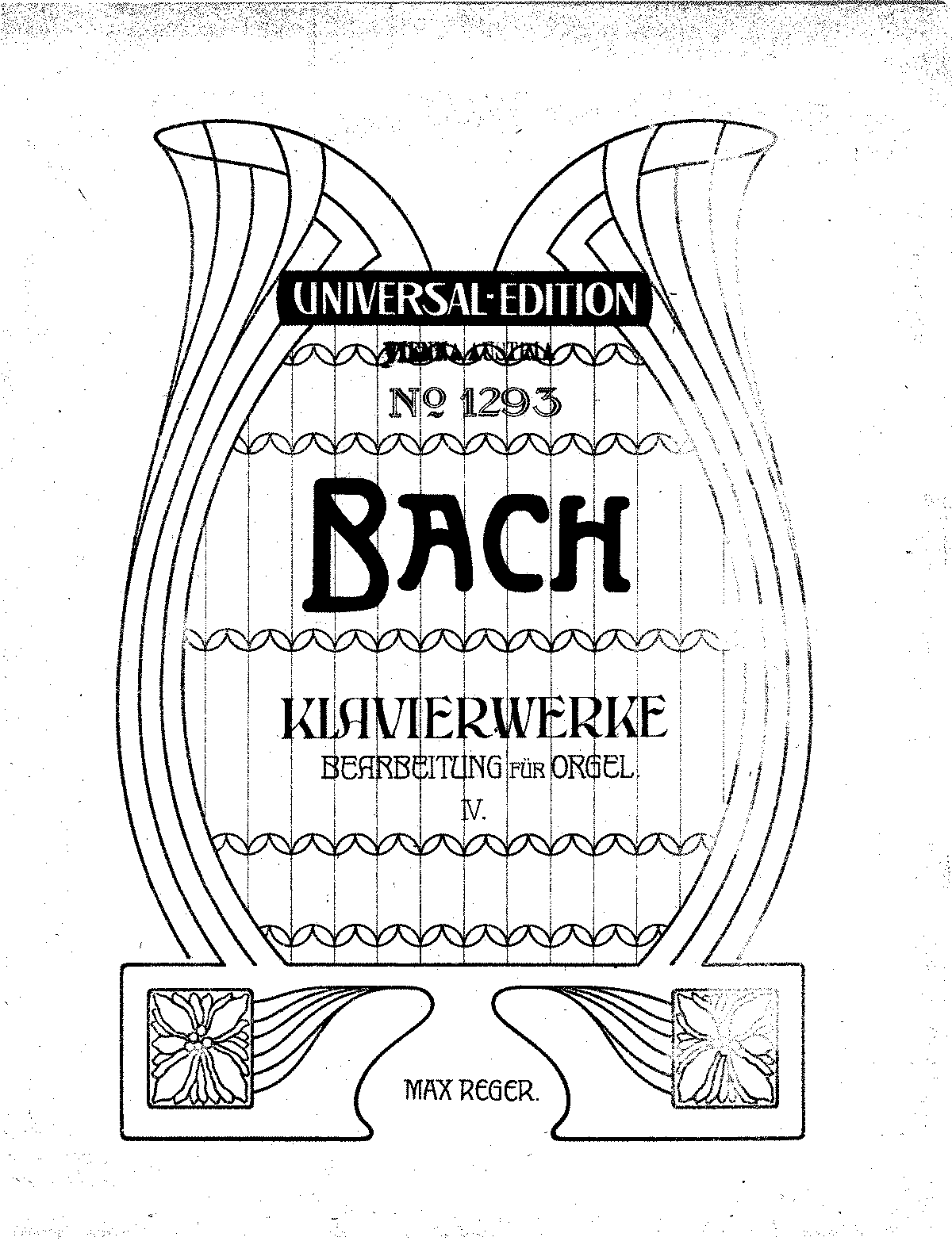 PMLP180532-Toccata F-minor-910-3035.pdf