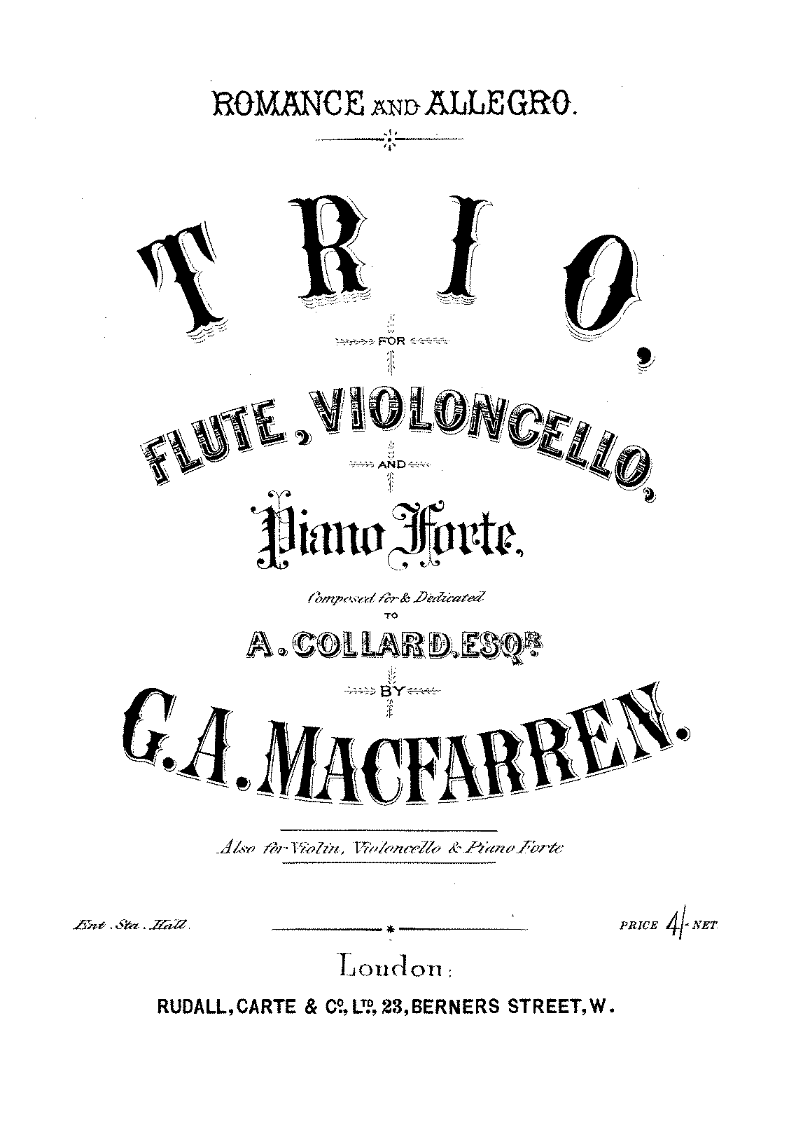 PMLP82082-Macfarren.G.A - Trio for Flute Cello and Piano score.pdf