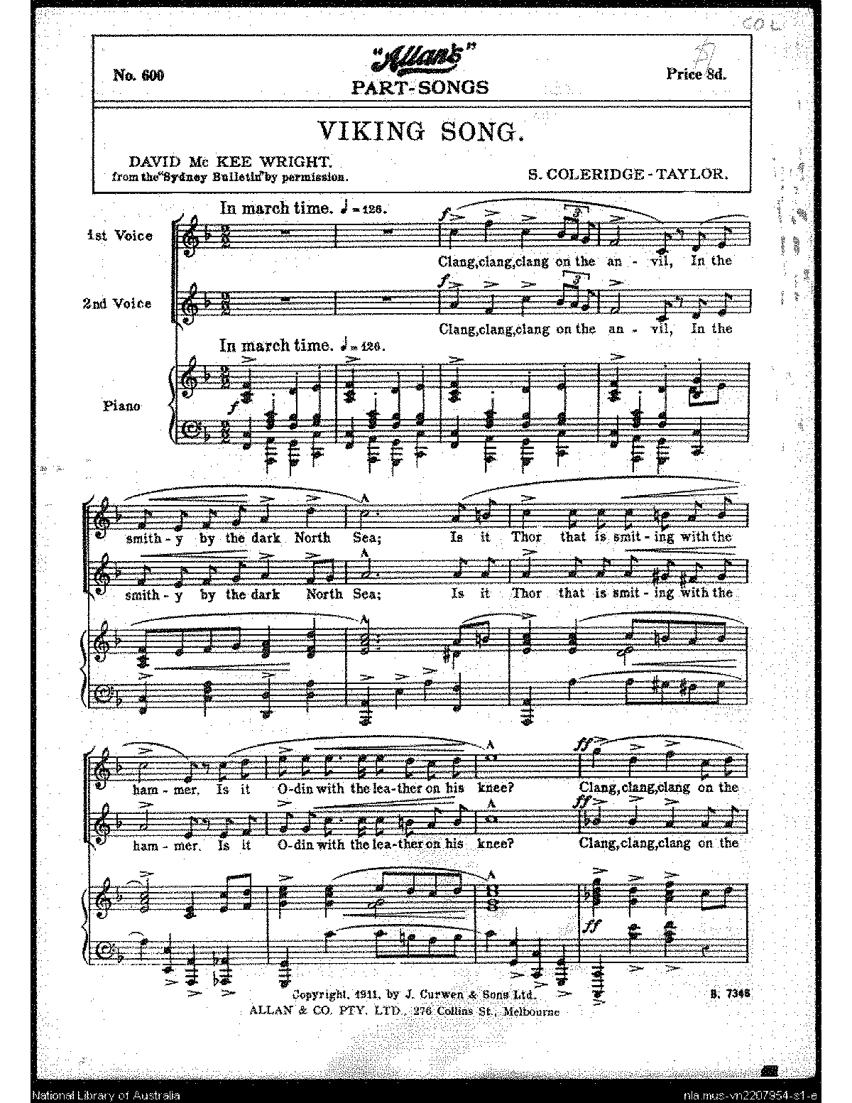 PMLP187460-COLERIDGE TAYLOR Viking Song for 2 voices.pdf