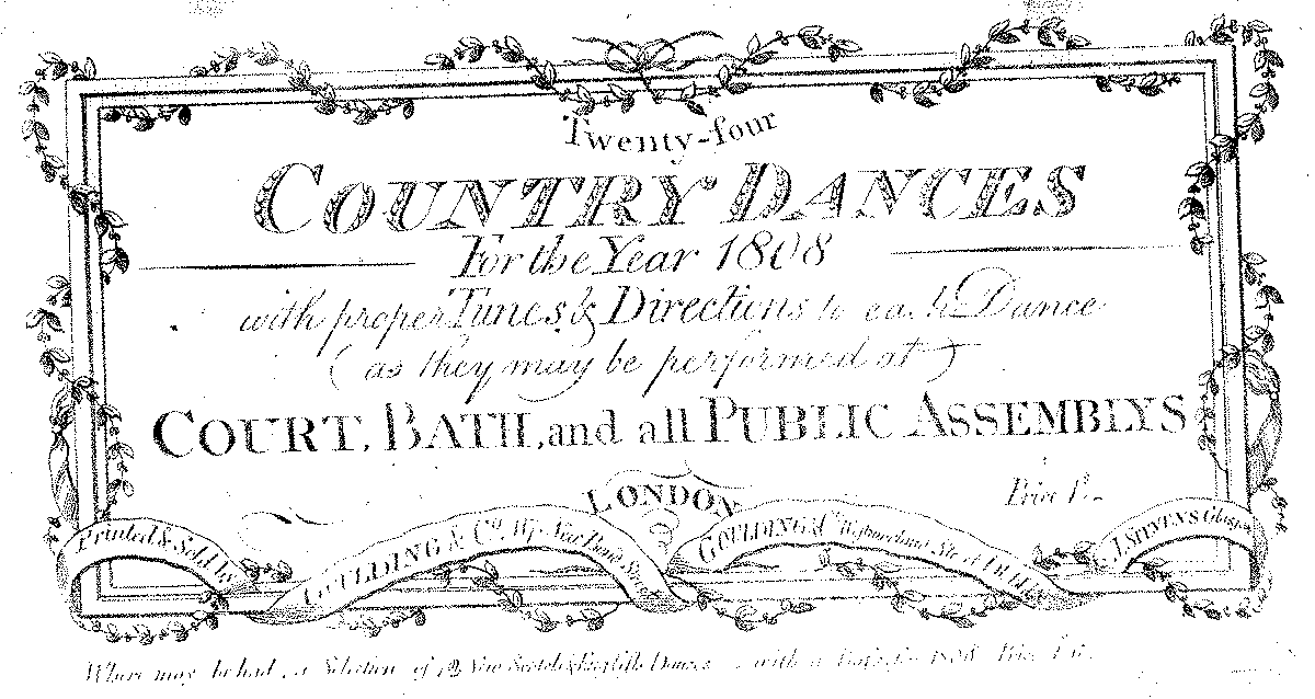 PMLP71783-goulding 24 dances 1808.pdf