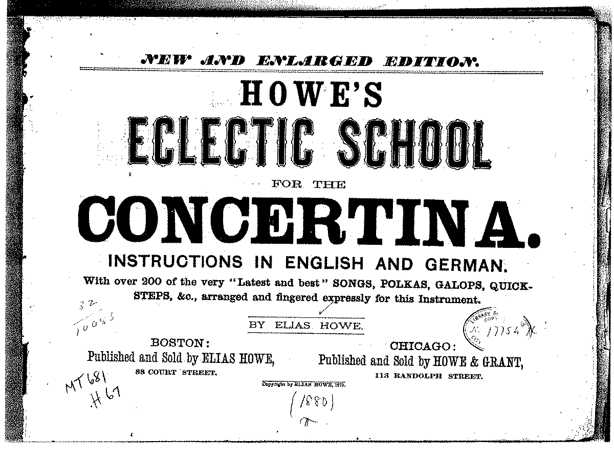 PMLP199349-howe-eclectic-school-for-the-concertina-1879.pdf