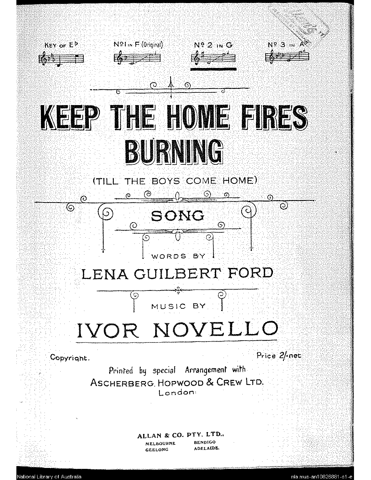 PMLP279720-NOVELLO Keep the Home Fires Burning.pdf