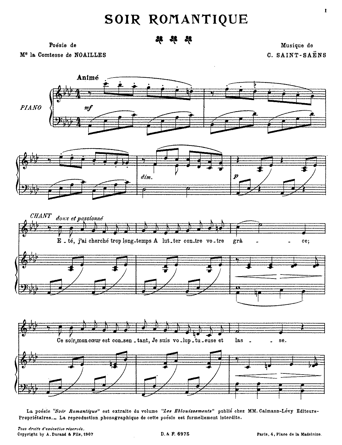 PMLP132268-Saint-Saëns - Soir romantique (voice and piano).pdf