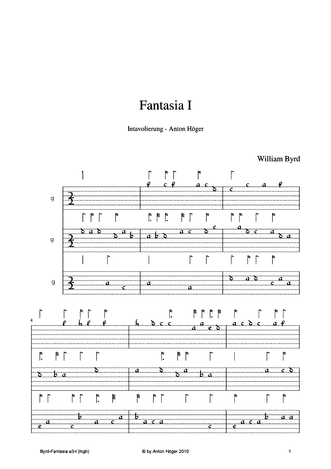 PMLP389341-Byrd-Fantasia a3-I (high).pdf