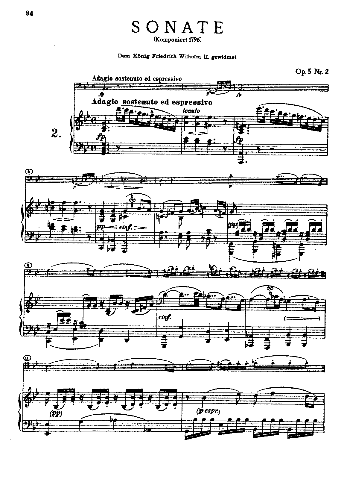 Beethoven - Cello Sonata No2 Part1.pdf
