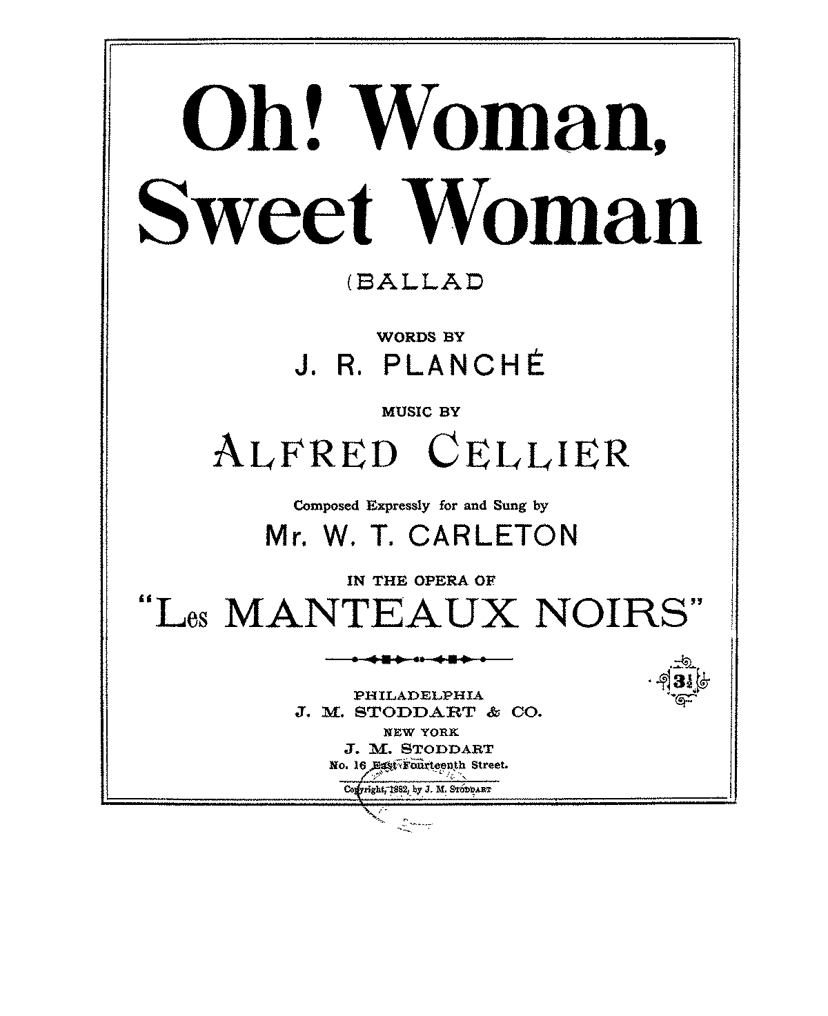 PMLP315990-Cellier Woman.pdf