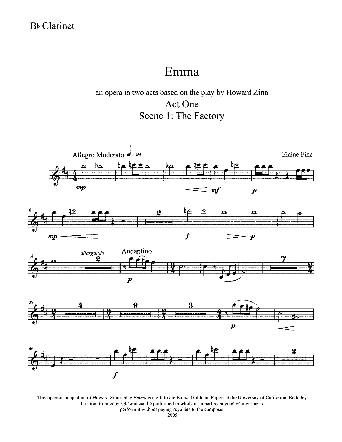 PMLP234832-Fine EMMA Clarinet parts.pdf