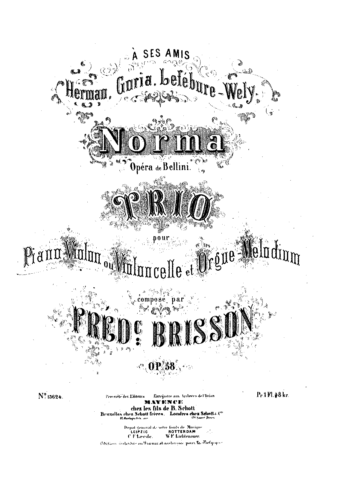 PMLP15092-Bellini - Norma Opera for Piano Trio and Organ score.pdf