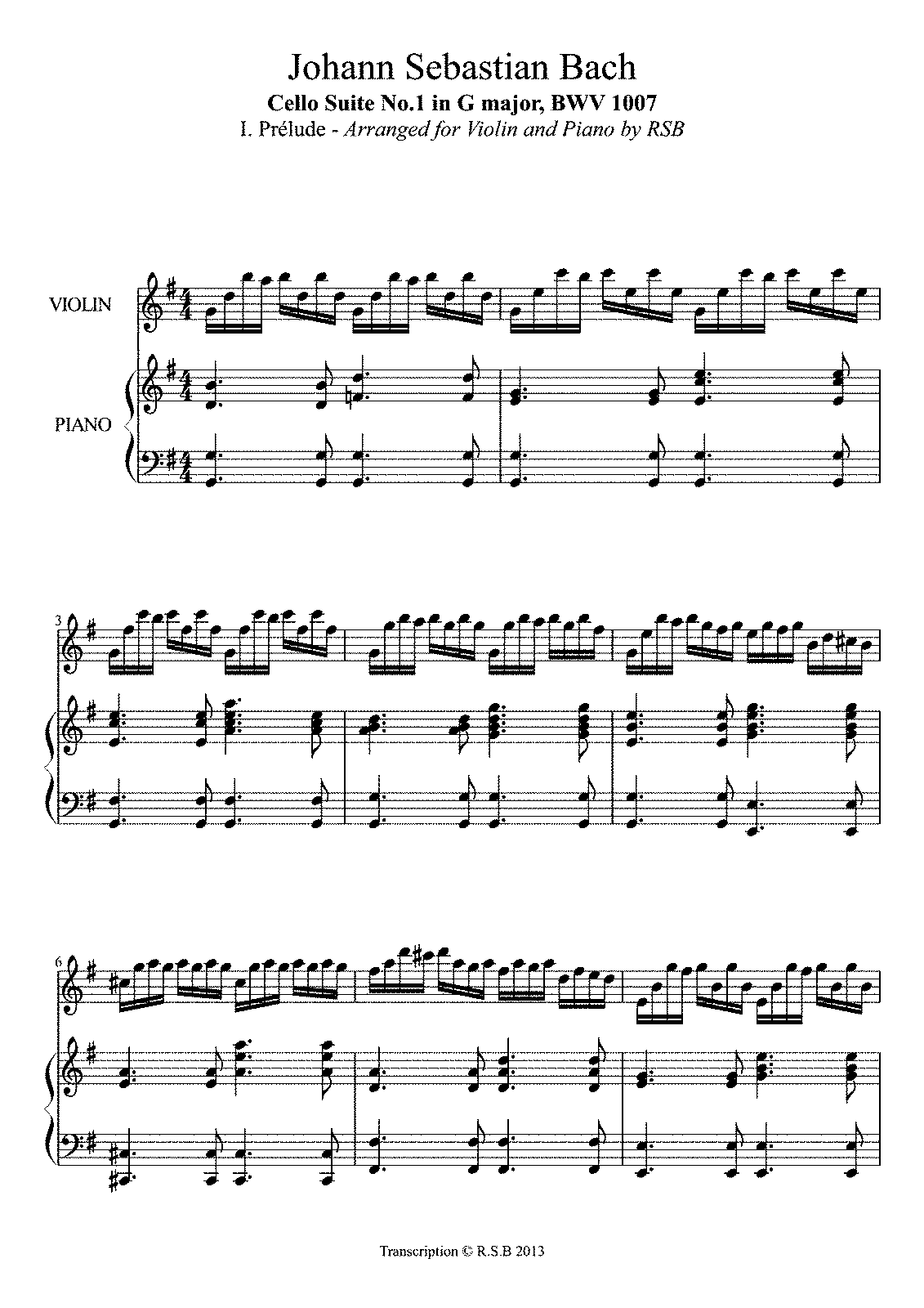 PMLP164349-Bach Suite in G (Arranged for Violin and Piano).pdf