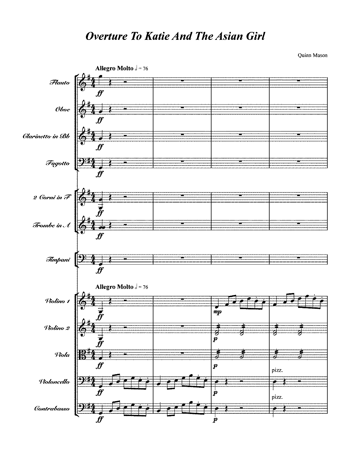 PMLP188242-Overture To Katie And The Asian Girl.pdf