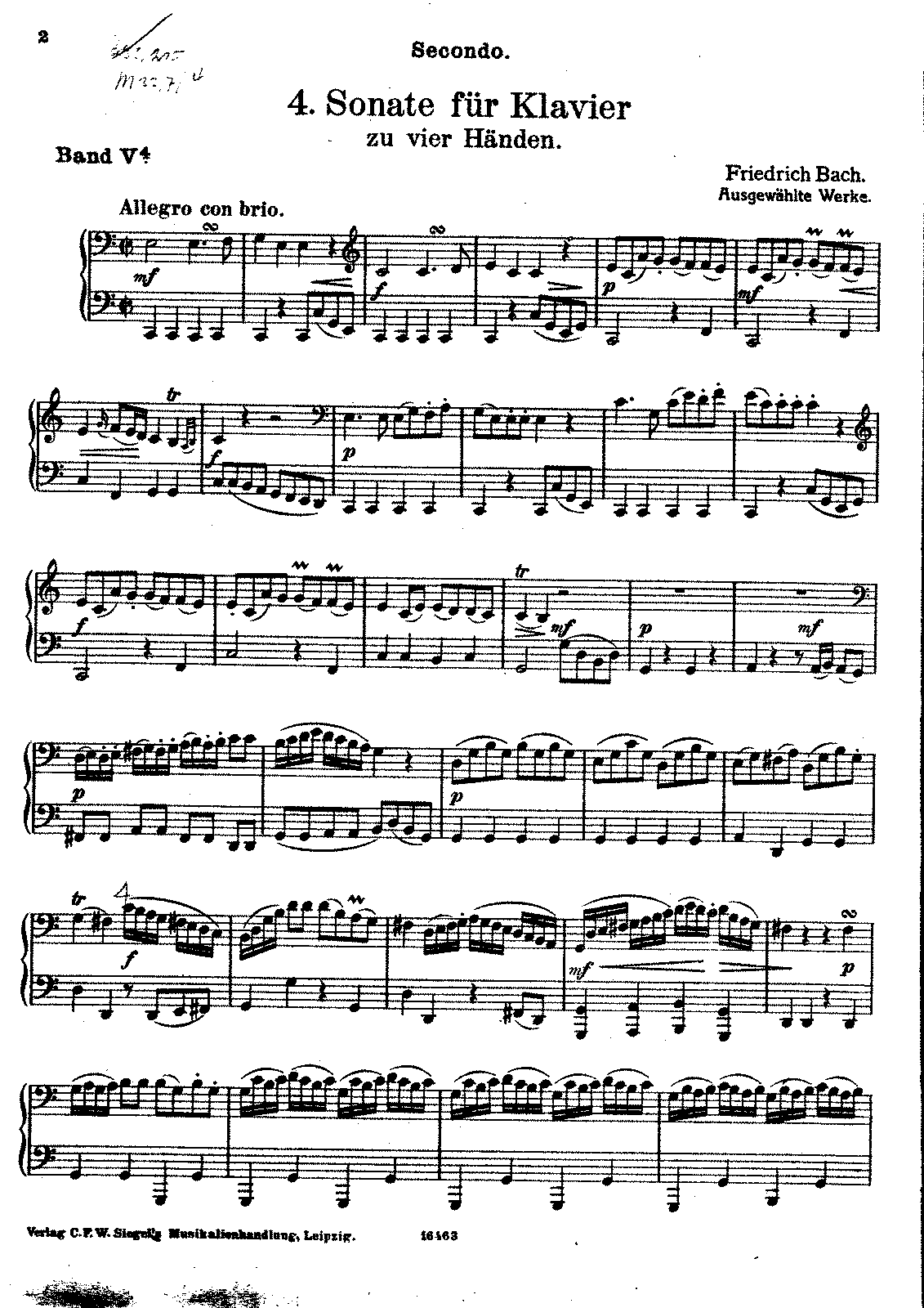 JCBachSonataCMajor4Hands.pdf