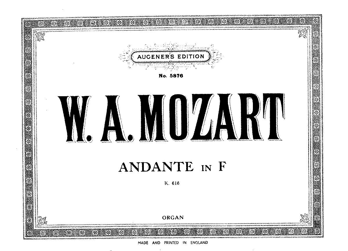 PMLP159811-Mozart Andante in F Covers.pdf