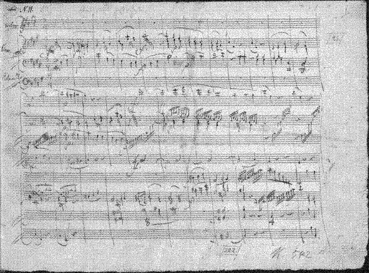 PMLP132994-Mozart - Trio in E Major, K542 -autograph-.pdf