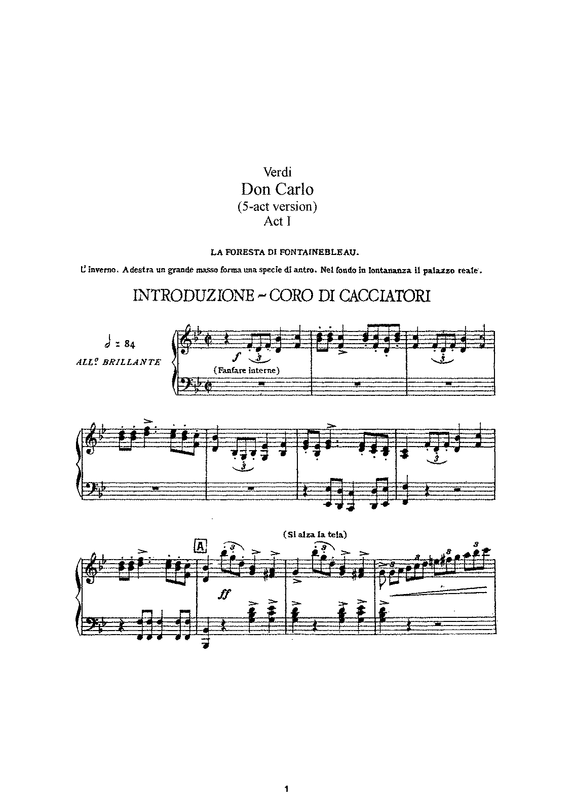 PMLP55451-Verdi - Don Carlo, 5-act - vocal score.pdf