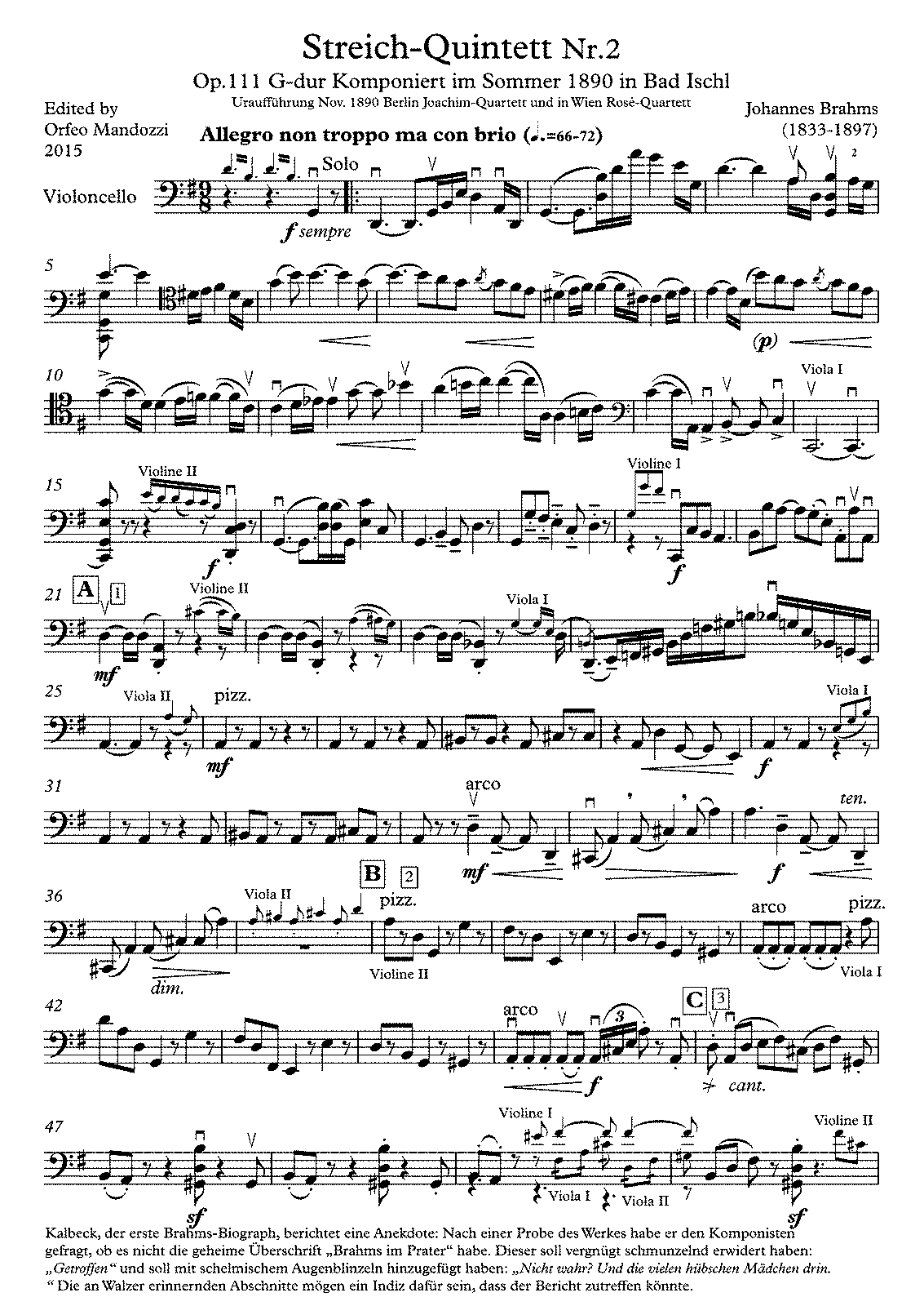 PMLP44293-Brahms Op 111 Cello Mandozzi Cello 1 Mouv.pdf