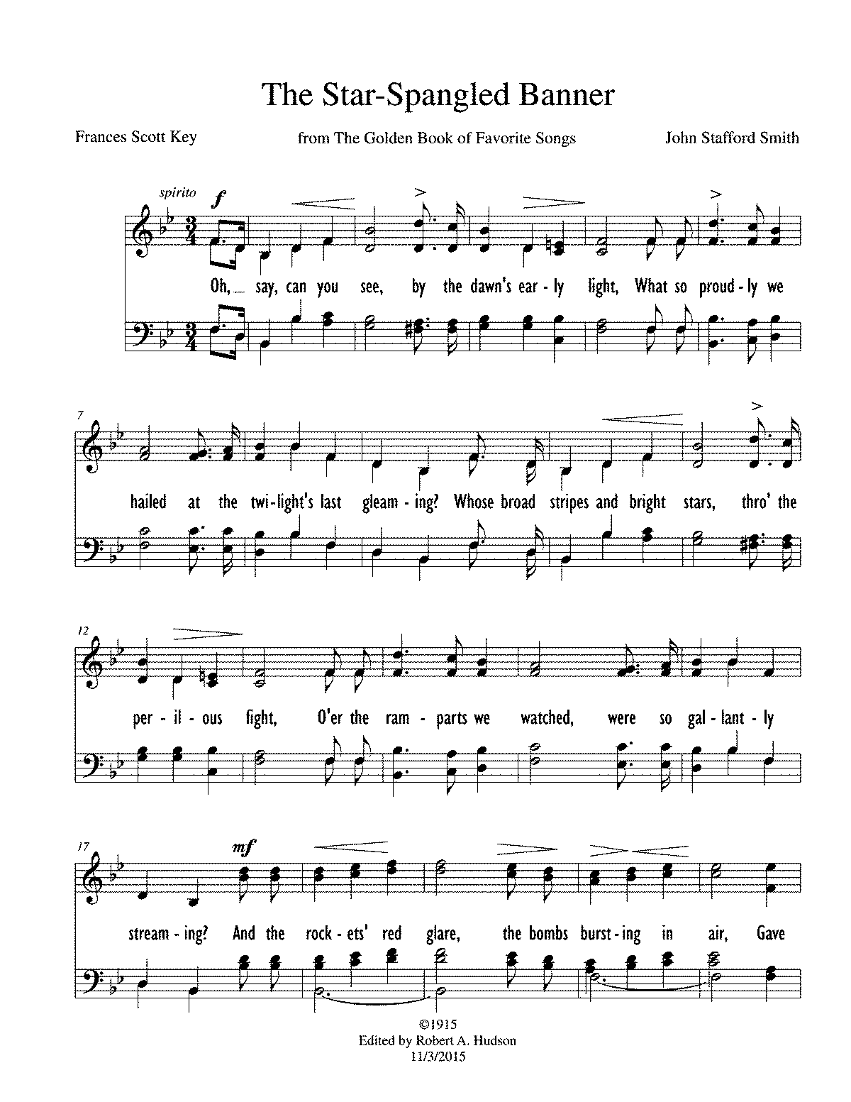 PMLP31185-The Star-Spangled Banner from the Golden Book of Favorite Songs.pdf