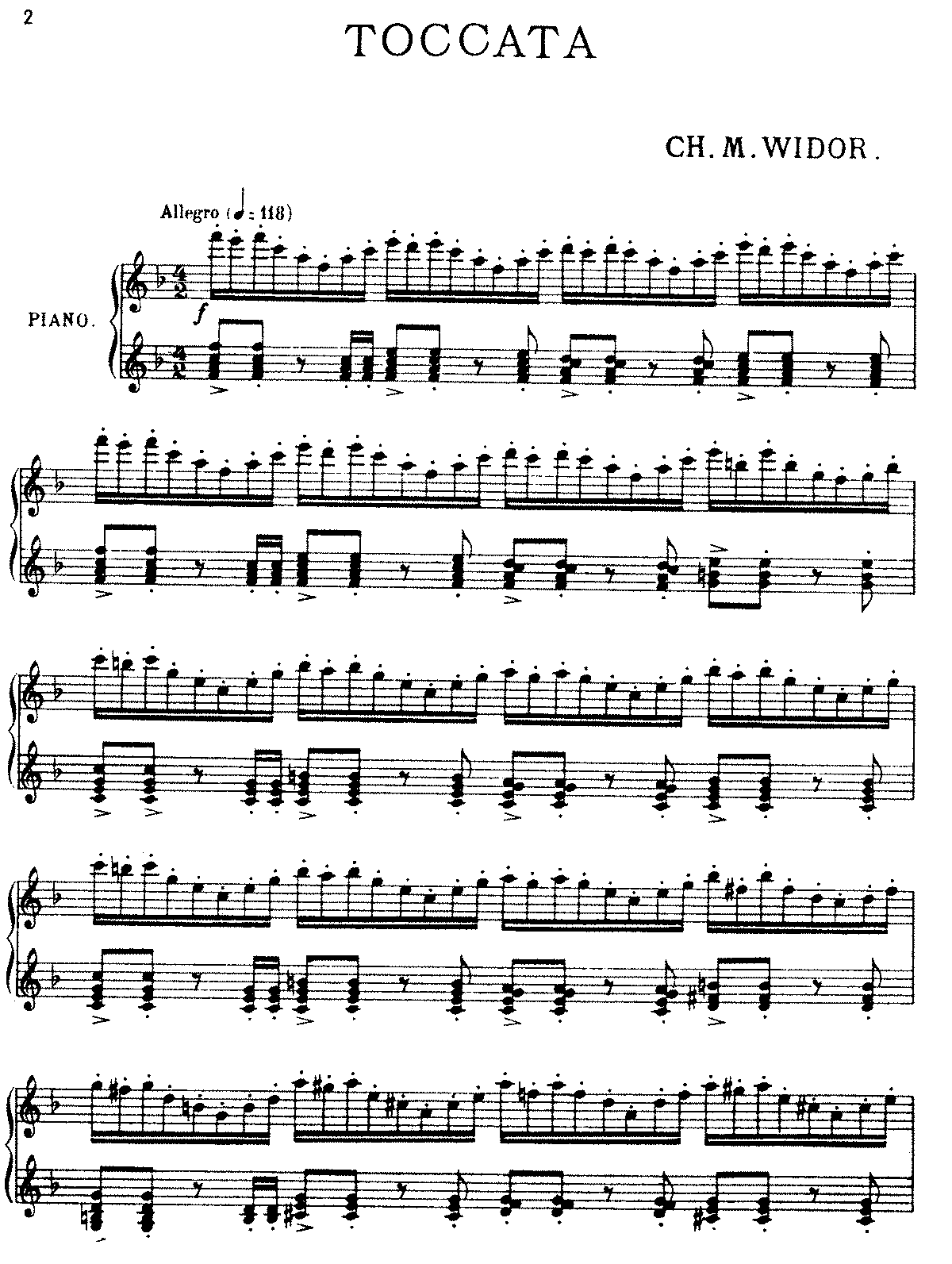 Widor Toccata (piano version) (alt).pdf