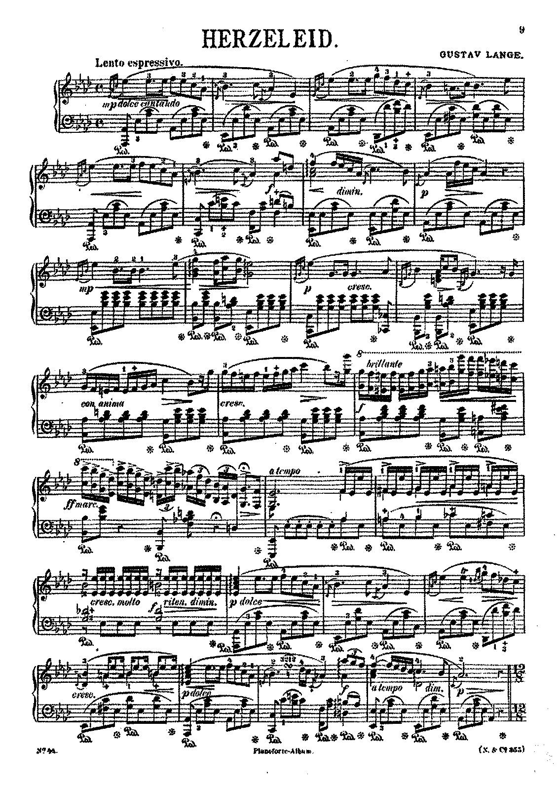 PMLP348839-Lange - Herzeleid - Extracted from Nicholson's Musical Magazine No.44 - NLA.pdf