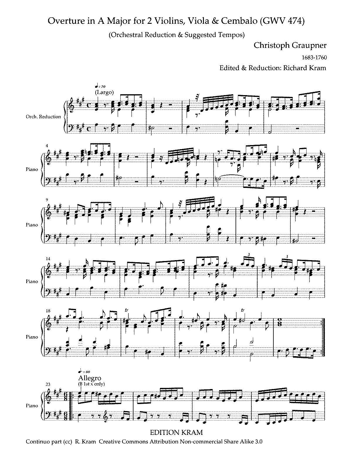 PMLP170523-Graupner Overture in A GWV 474 Piano Version.pdf
